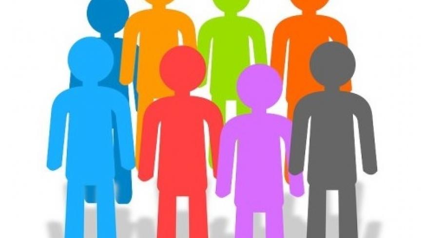 Konsultacje społeczne dotyczące dofinansowania zmiany źródeł ogrzewania